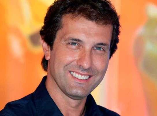 Marco Di Buono