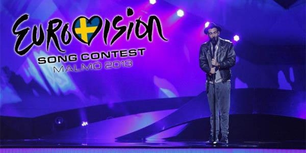 marco mengoni esc 2013 eurovision malmo