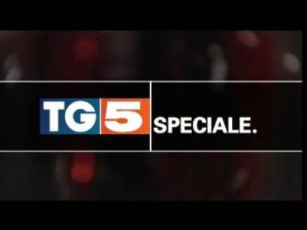 Speciale Tg5: martedì 14 maggio l'inchiesta sul Pd
