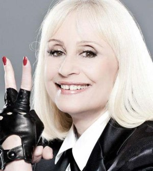 Raffaella-Carra-The-Voice-of-Italy