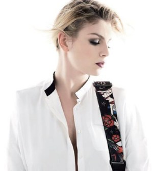 Speciale Showcase di Emma Marrone