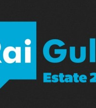 rai gulp estate 2013