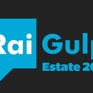 rai gulp estate 2013