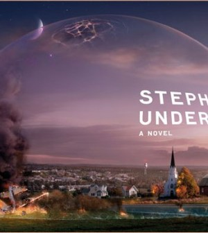 under-the-dome-serie-tv