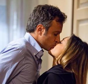 viola-e-nicotera-bacio