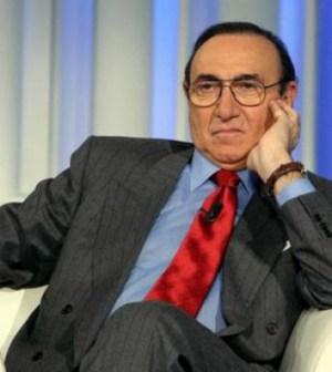 """Anpi contro Baudo per """"Il Viaggio"""""""