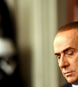 Mediaset pronta ad uno speciale sul processo Berlusconi