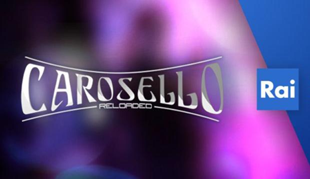 carosello reloaded chiude