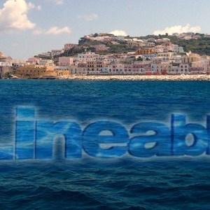 lineablu-logo