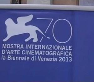 foto-mostra-del-cinema-di-venezia-70-sky