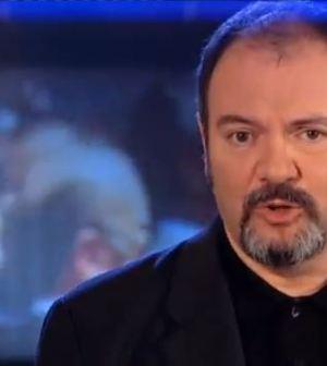 Misteri italiani nel programma di Lucarelli