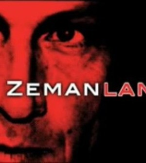 Calcio e filosofia nel documentario su Zdenek Zeman