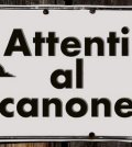 Canone Rai, richiesta di abolizione
