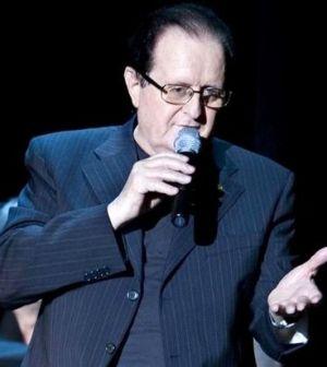 Jimmy-Fontana