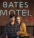 foto serie tv bates motel