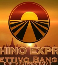 Foto di Pechino Express 2 diretta