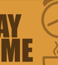 rai3-daytime-agora