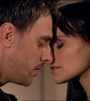 Cecilia e Zeno
