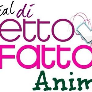 detto-fatto-logo-2013-2014