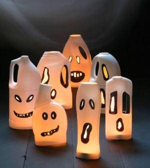 lanterne-fantasma-donna-rita-halloween