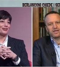 Tensione tra Lega Nord e Pdl