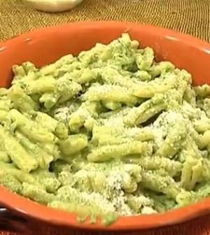 pasta-alla-crema-di-zucchine