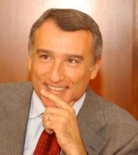 Piero Marrazzo, nuovo programma in Rai