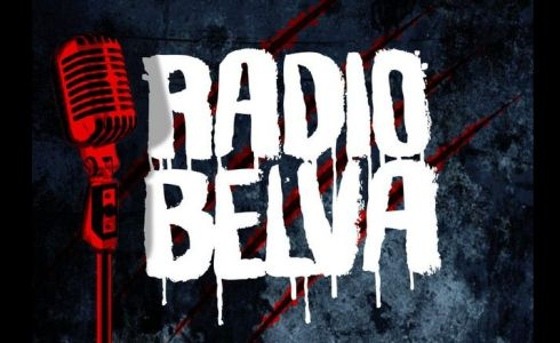Risse in tv con Radio Belva