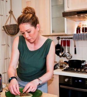 tessa-gelisio-preparazione-piatto