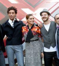 X-Factor7-anticipazioni