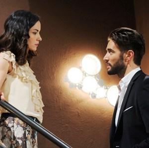 Fiamma e Jacopo