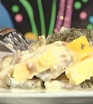 polenta-pasticciata-pronta