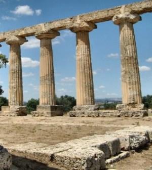 sito-archeologico-del-metaponto - Copia
