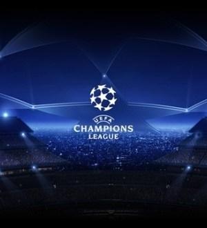 Borussia Dortmund contro Napoli