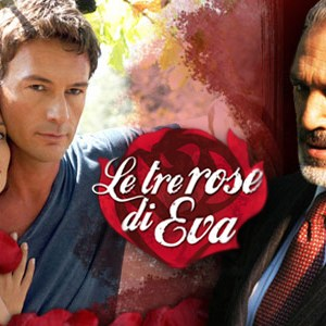 foto fiction le tre rose di eva