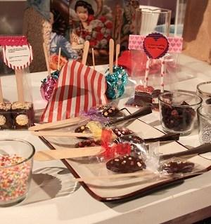 cioccolata-katamashi