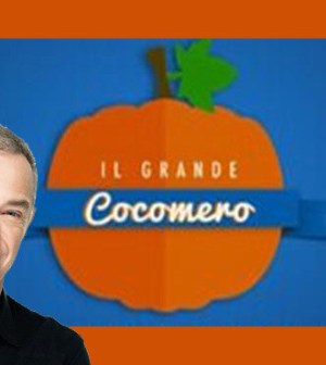 Linus conduce Il Grande Cocomero