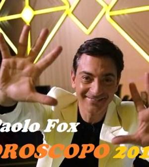 paolo-fox