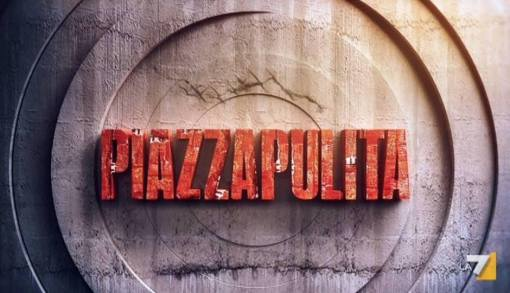 Piazzapulita: anticipazioni puntata 20 gennaio 2014