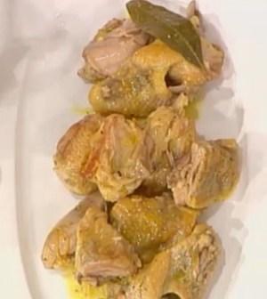 ricetta-sergio-faraona-servita