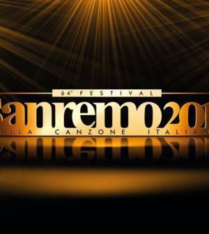 Foto Sanremo 2014 terza serata