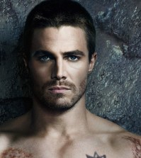 Stephen-Amell-arrow