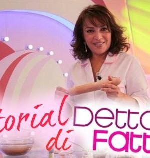 caterina-balivo-tutorial-detto-fatto-joanna