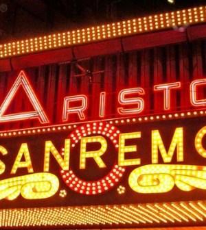 Sanremo: pagelle della seconda serata