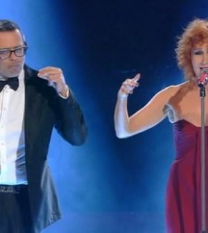 Foto Festival di Sanremo 2014