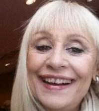 Raffaella Carrà a Giass