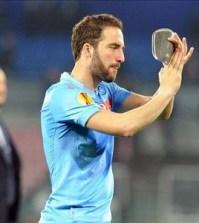 Serie A, posticipo Napoli-Fiorentina