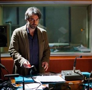 Michele Saviani