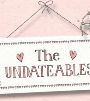 The undateables su Real Time