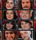 The Voice of Italy seconda edizione